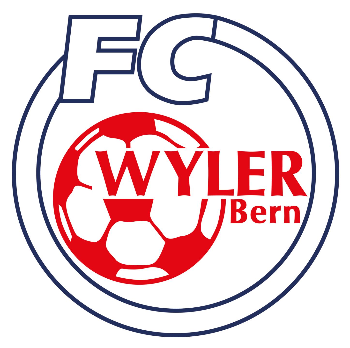 Athletik Training FC Wyler