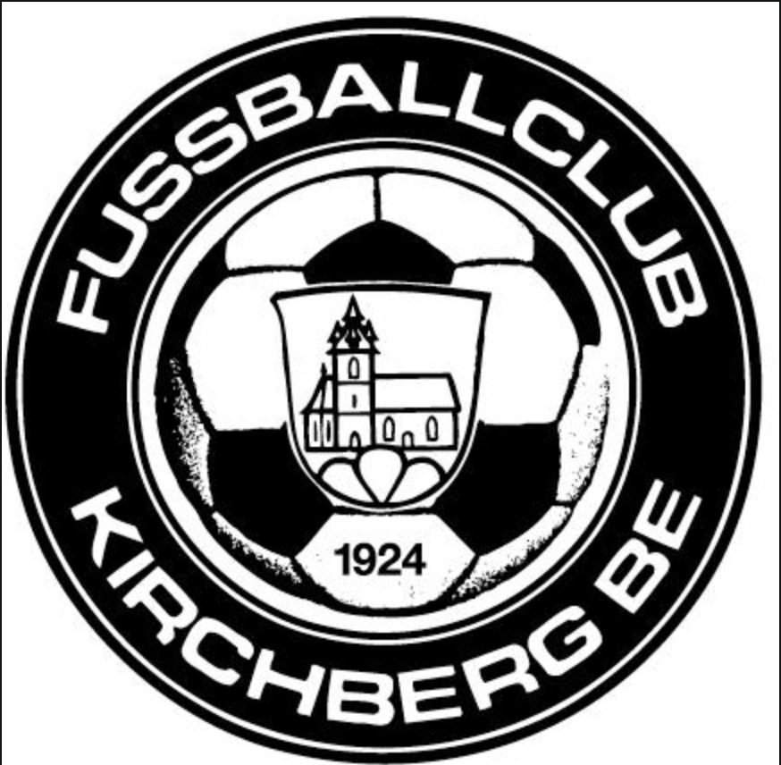 Athletik Training FC Kirchberg