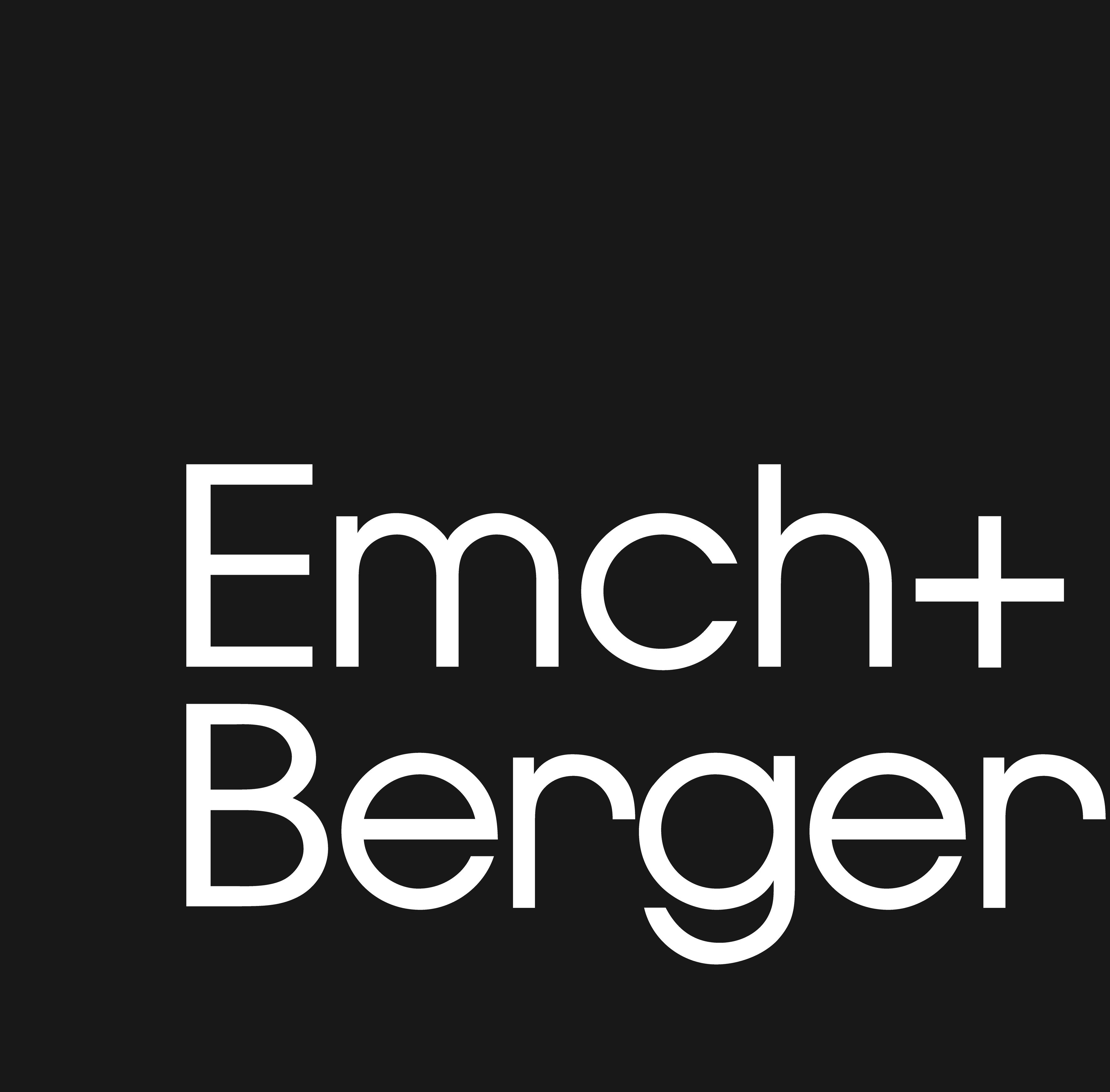 Emch+Berger AG Yoga mit Fokus Rücken