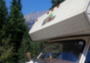 TooNice - Easy RV