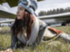 Canoe_campaign_planes_FW19_9_MAGDALENA_e