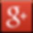 kisspng-symbol-sign-rectangle-google-plu
