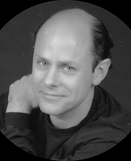 Paul Gallagher, just intonation composer