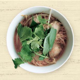menu-soup-noodle.jpg