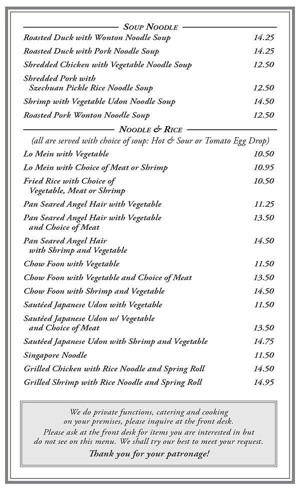 Bernards-Lunch-LTR-menu-May-2021-03.jpg