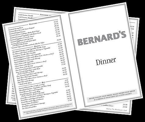 Bernards-Dinner-May-2021.png