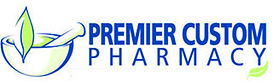 Premier Custom Pharmacy Logo 400.jpg