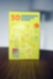 50 grunnleggende matematiske begreper