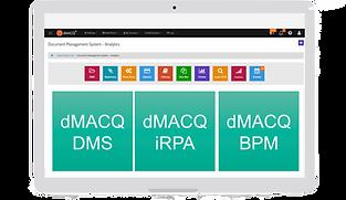 dMACQ DMS BPM RPA_edited.png