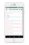 dMACQ Mob_App.png