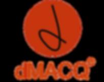 dMACQ Logo.png