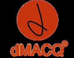 dMACQ T-Shirt Logo TransparentBg.png