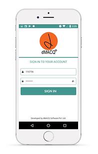dMACQ Mob_App_2.png