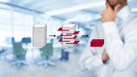 Data Processing: Impact of BPO Activity on Software Performance