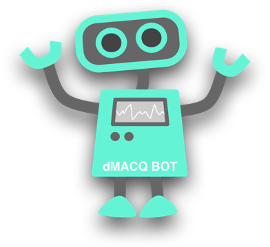 Robotic Process Automation (RPA) for GST Input Credit Claims: dMACQ Introduces GST Analytics Package