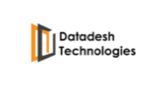 Datadesh to be dMACQ's Exclusive Channel Partner in Bangladesh