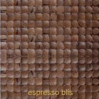ESPRESSO BLISS