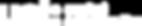 UAL_Lockup_CSM_WHITE.png