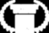 STTP - SEMI-FINALIST Laurel - White Croc