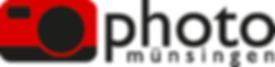 logo-phm-rgb-positiv2.png