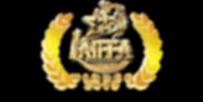2019-laiffa-winner_orig.png