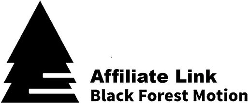 Logo_Black Forest Glow.png