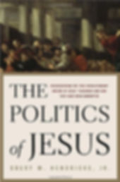 Politics of Jesus.jpg