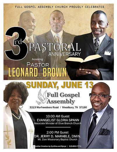 Full Gospel 3rd Anniversary-1.jpg