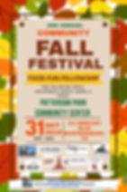 2nd Annual Fall Festival.jpg