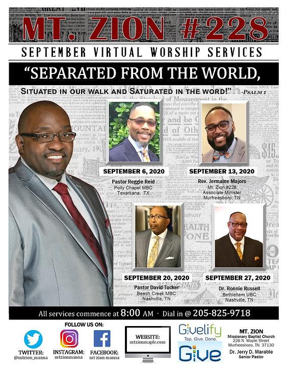 Mt. Zion Virtual Worship  September.jpg