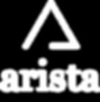 logo completo (blanco).png
