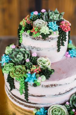 Succulent_Wedding_Cake-11