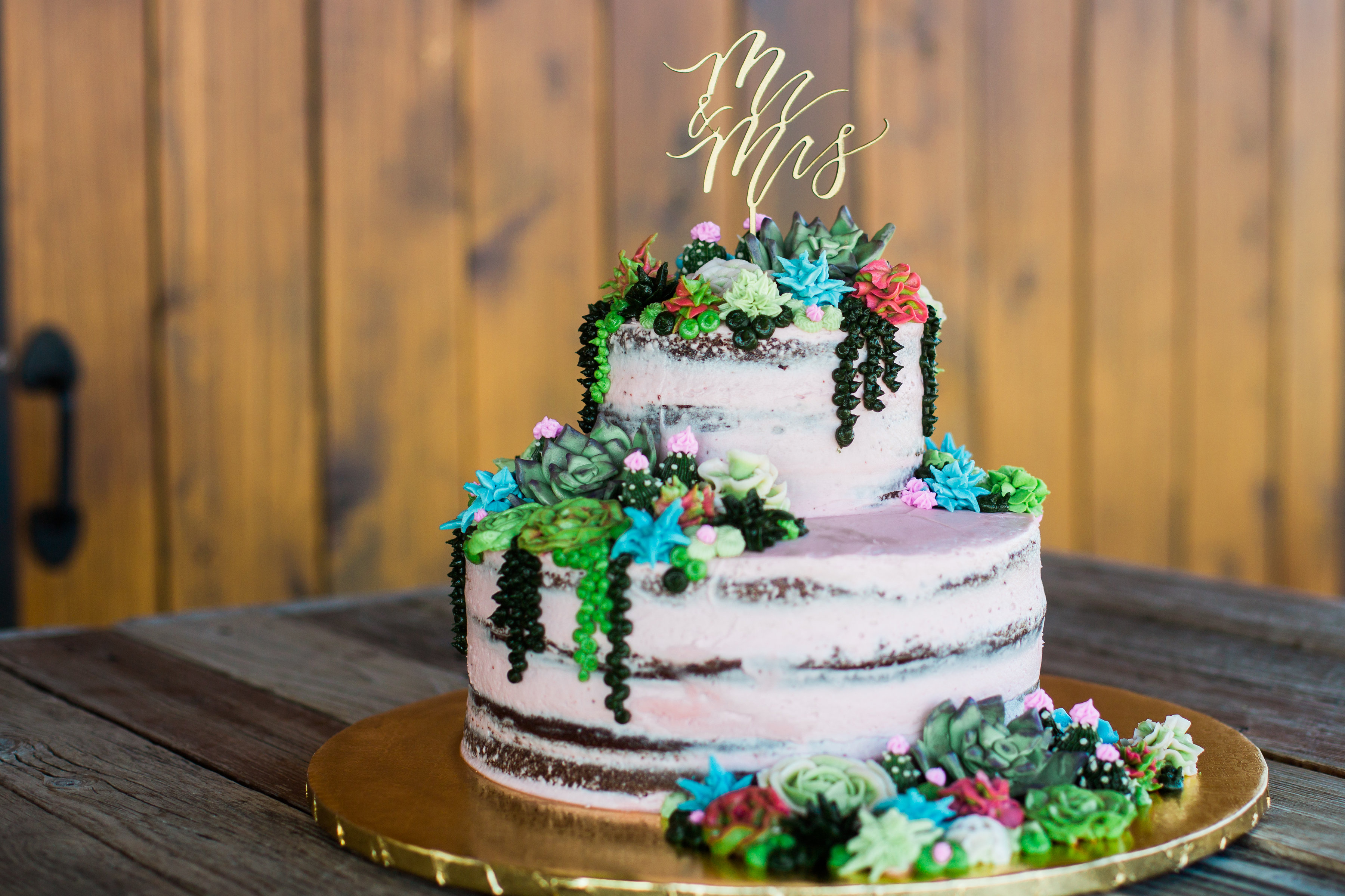 Succulent_Wedding_Cake-29