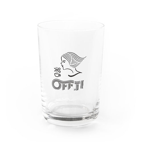OFFJI Original Cup -limited