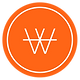 TWN_Logo_Deep_Peat.png