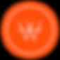 TWN_Logo_DEEP_No_Text.png