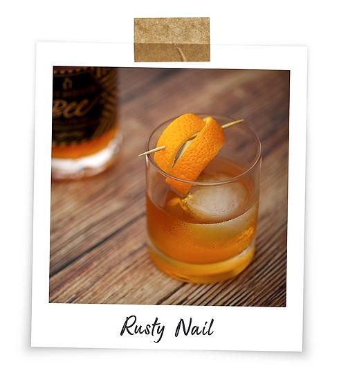 Rusty_Polaroid.jpg