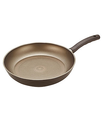 Happycall IH Gold Frying Pan 20cm