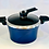 Happycall IH Vacuum Cooking Pot and Casserole Full View