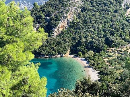 Samograd-Beach.jpg