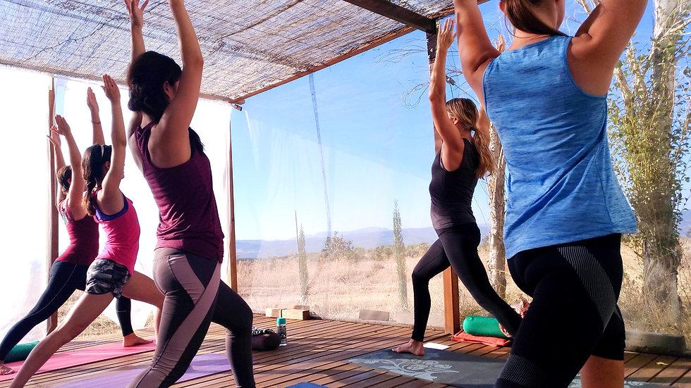 Yoga retreat Granada spain.jpg