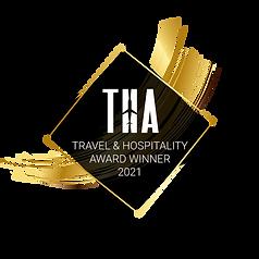 2021 winner award Yoga retreat Spain.png