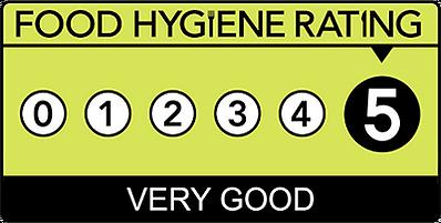 Film Food Hygiene Rating.png