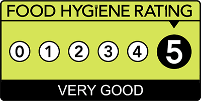 Film Food Hygiene Rating.png