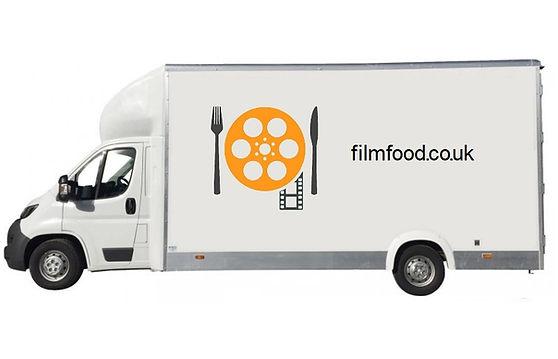 kitchen truck  filmfood.co.uk.jpg