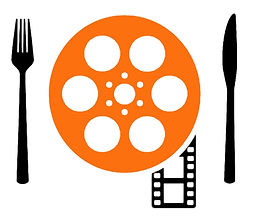 film food logo 1 (2).jpg