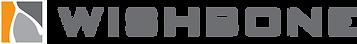 Wishbone_Secondary_Logo_Horz_cmyk.png