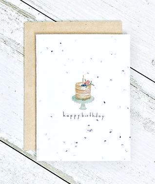 HBD Rustic Cake.jpg