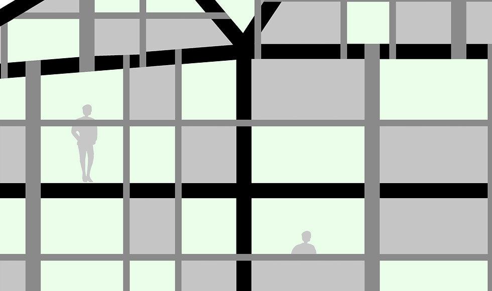 62_Fassadenausschnitt_t1.jpg