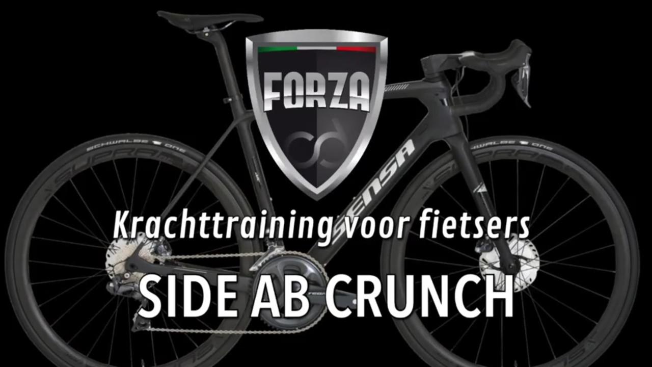 Side ab crunch.mov